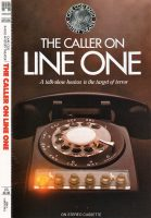 Cover art for The Caller on Line One